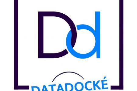 Votre auto-école ABC est Organisme de Formation Datadocké